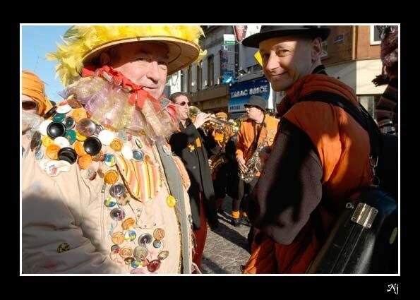 Défilé du carnaval by Nj (36)