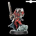Warhammer underworlds - vampires en vue