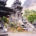 bali_ temple hindouiste pulaki_200