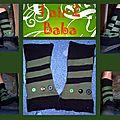 chaussettes-guetres-createur-1-air-2-baba-sur-1068345-jambieres-kaki-31694_big