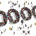 200.000 visites sur eurovision-12points !