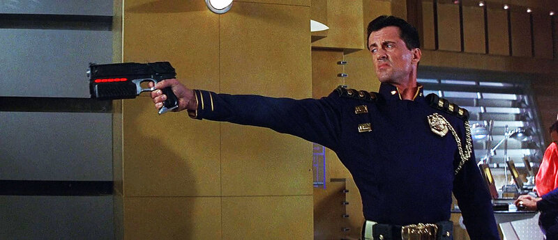 judge-dredd-photo-stallone-952852