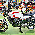 Yamaha RD 350_01 - 1980 [Jap] HL_GF