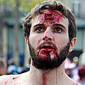Zombie walk 17_6439