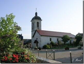 Windows-Live-Writer/Tour-du-canton-dAlby-sur-Chran_109AD/dDSCN65682014_thumb