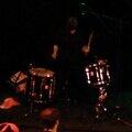 The gories, 4ad, diksmuide, dimanche 17 mai 2015