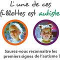 Les enfants autistes mal pris en charge