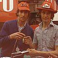 1974-Monaco-Merzario_Bruno-2