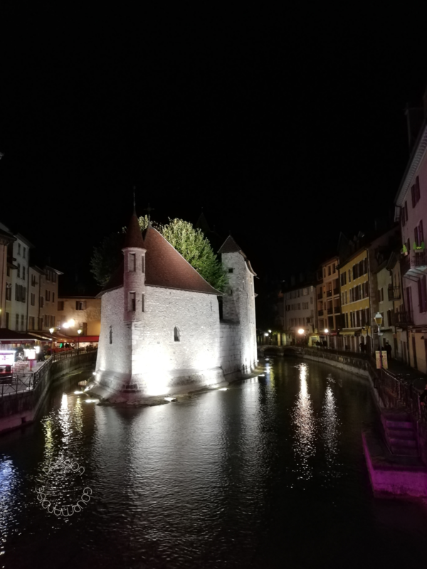 Annecy 2020_34