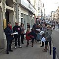 Distribution tract 29 novembre 2014 (4)