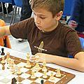 Zonal scolaire Var-Est 2014, à Draguignan (16)