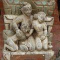 2009-10-05 Changu Narayan (72)