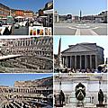 ROME - PHOTOS
