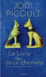 Le_livre_des_deux_chemins