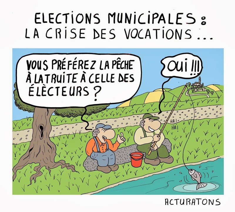 _lections1