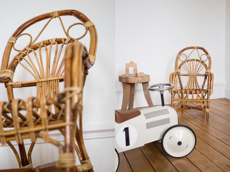 fauteuil-vintage-enfant-trendy-little