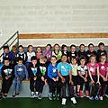 2014.05 - Journée sportive St Germain