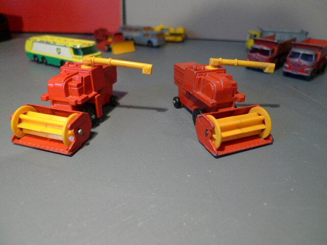 P1130113