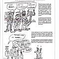 TEX_Politiquement_incorrect_p64