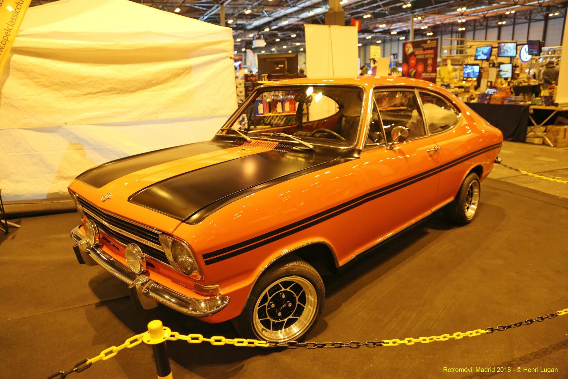 Opel Kadett GTE_04 - 1978 [D] HL_GF