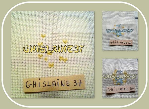ghislaine37_saljul18_col1