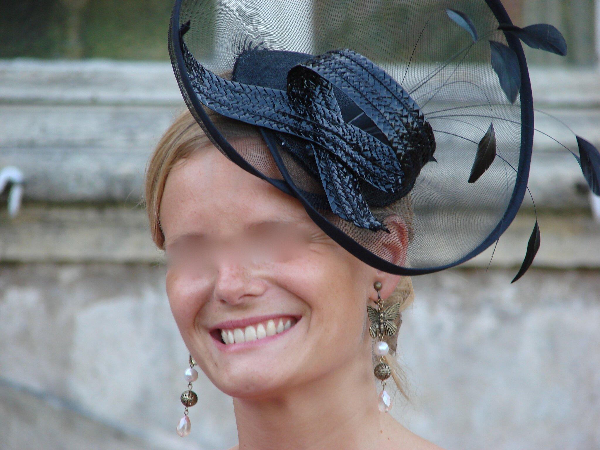 chapeaux_015