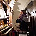 1088 - 24.12.2017 - Messe de Noël