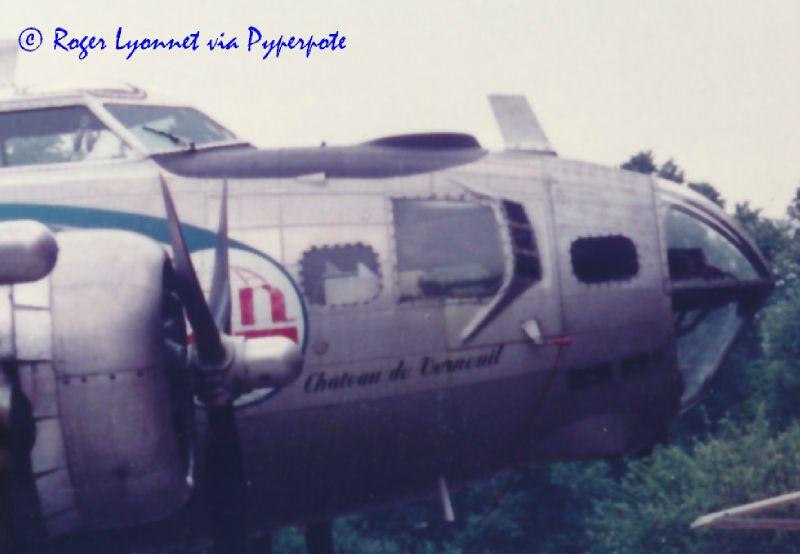 B-17 1984 Creil 001bb