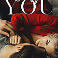 ** excerpt reveal ** only you by melanie harlow