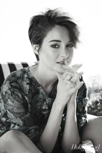 Shailene Woodley Hollywood Reporter 03