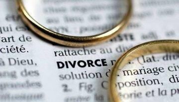 RITUEL POUR STOPPER UN DIVORCE RAPIDE