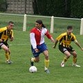 Lavelanet-Mirepoix 3-1 les Cabannes (14)