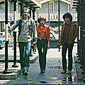 Téquila (1977-1983) de naoned