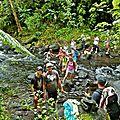 140427 - Rando vallée de Mateoro (29)