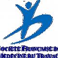 Réunion sfmt du 20 janvier 2017 : impacts de la loi travail et des décrets d'application en santé au travail (fiap -paris 14)