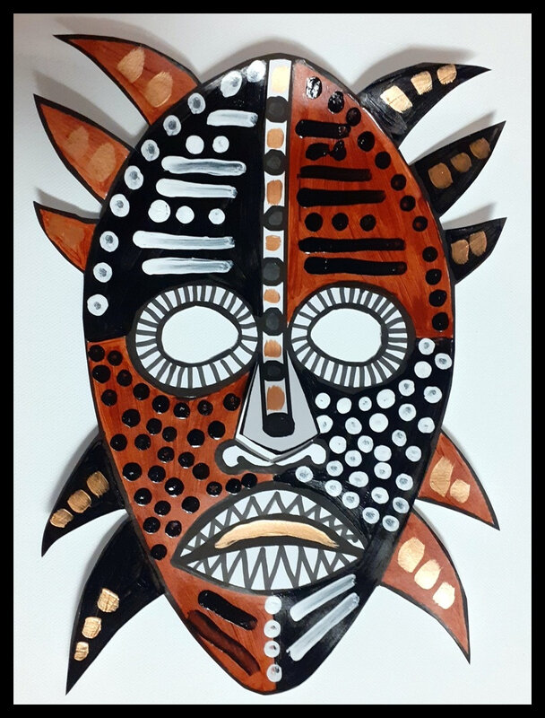 354-MASQUES-Masques africains (121)-001