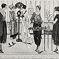 1919-03-06 - Excelsior___journal_illustré_quotidien_[