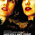 Mulholland drive (silencio...)