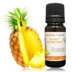 catalogue_extrait-aromatique_ananas_bio_2_1