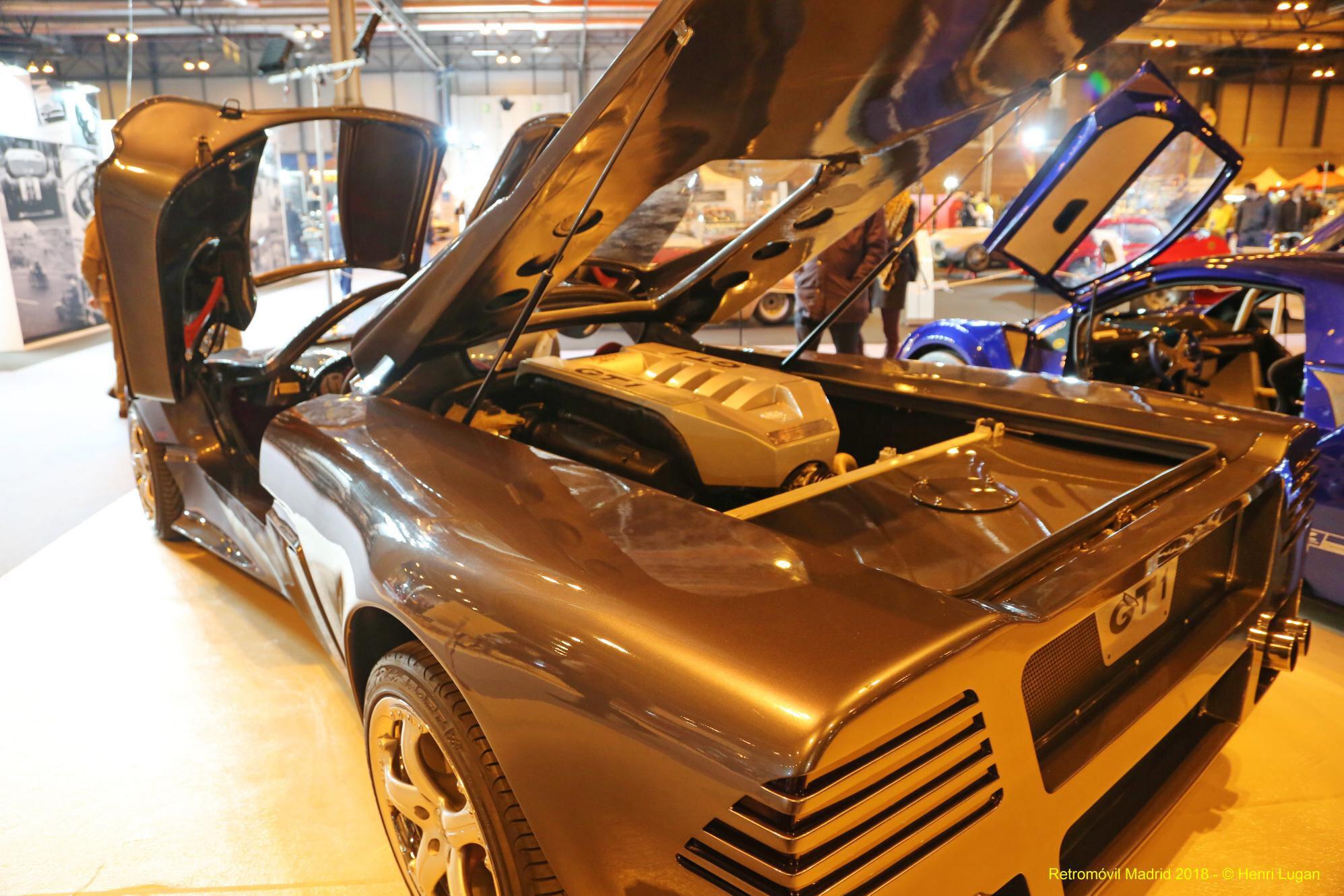 Sbarro GT1 Mercedes AMG_04 - 1999 [CH] HL_GF
