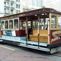 tramways-san-francisco-etats-unis-863458515-915320[1]