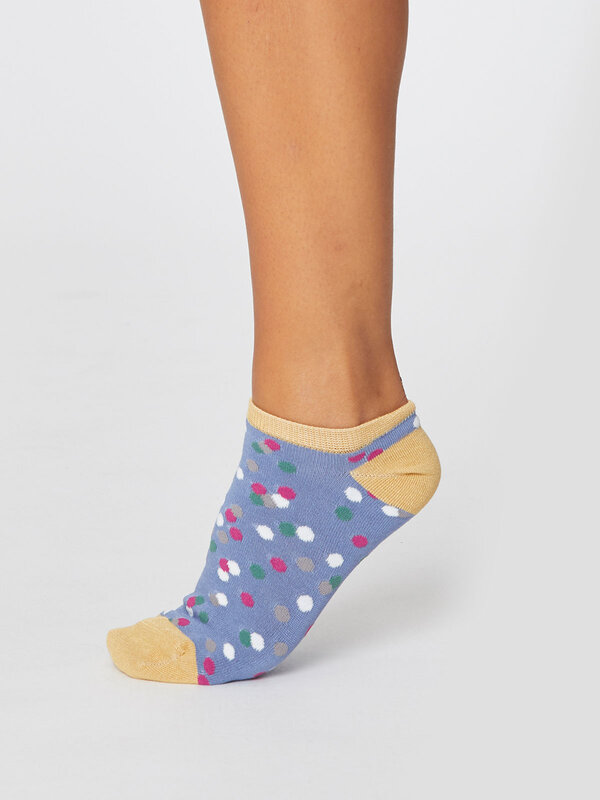 SPW376-SEA-BLUE--clemetina-colourful-trainer-socks-3