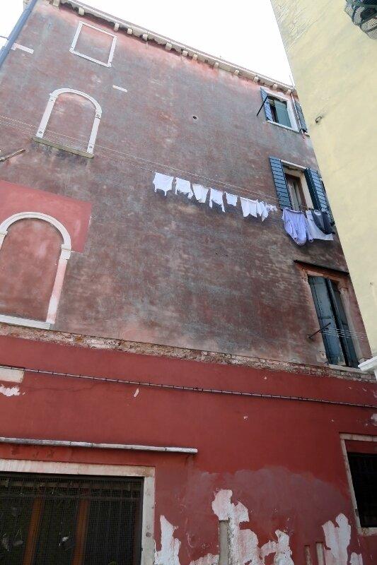 Venise-2 (3) (533x800)