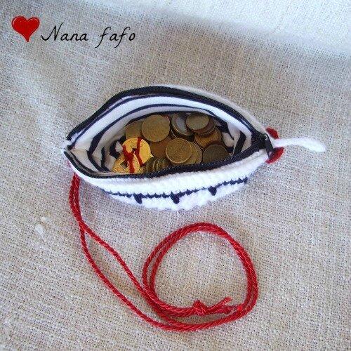 porte-monnaie-jeans-crochet-03