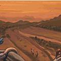 Le passé géologique du var