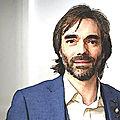 Cédric villani, futur leader des marcheurs de gauche ?