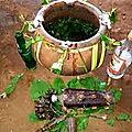 Rituel de purification puissant du marabout medium papa shade