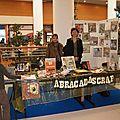2012-02-17 - Forum Leclerc - 1
