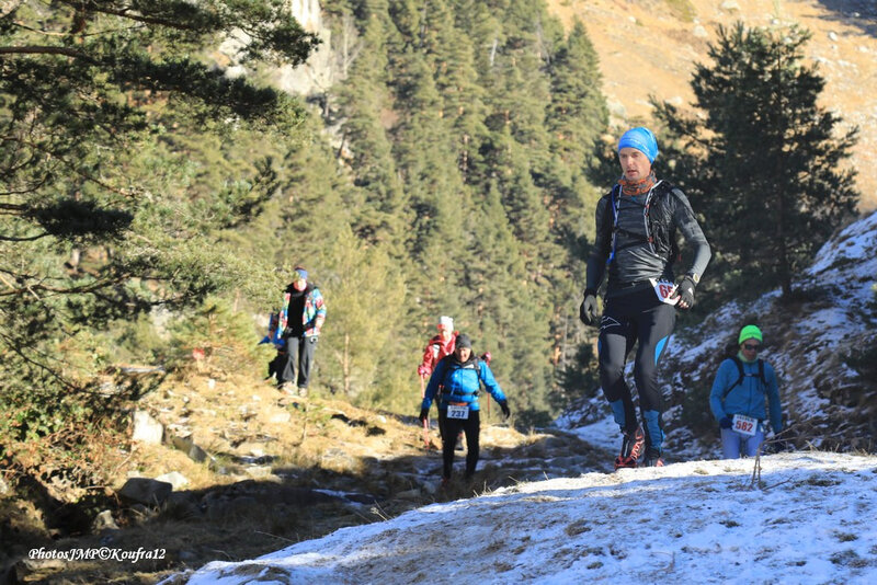 Photos JMP©Koufra 12 - Cauterets - Trail - 12012019 - 1434