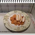 Mijoté de poulet et riz à la tomate ww 6 sp